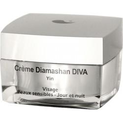 Crème Diamashan DIVA 50 ml